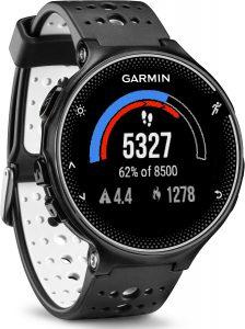 Garmin Forerunner 230 GPS-Laufuhr