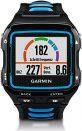 Garmin Forerunner 920XT Multisport-GPS-Uhr