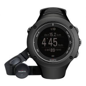 Suunto Ambit2 R GPS Uhr