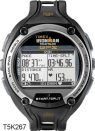 Timex Ironman Global Trainer für Profisportler
